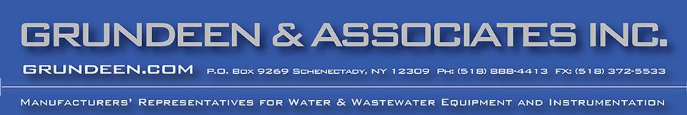 Grundeen & Associates