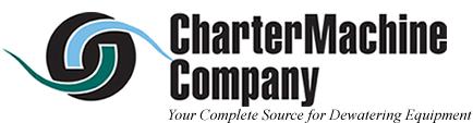 Charter Machine