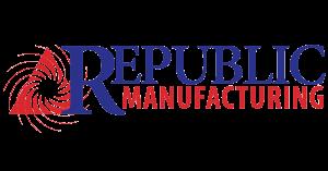 Republic-Sales-logo-share